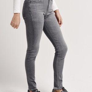 COH rocket jeans size 28